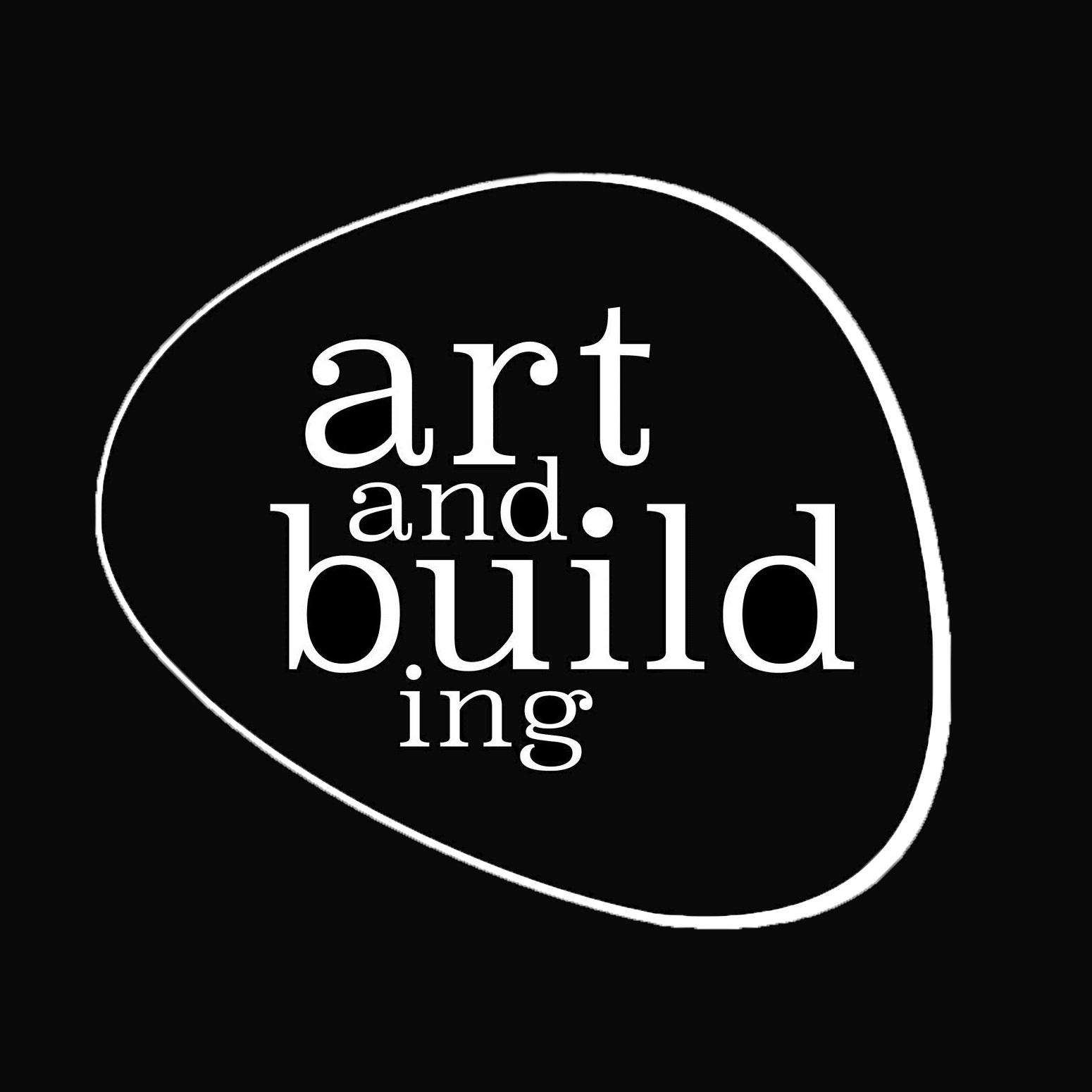 artandbuilding.de