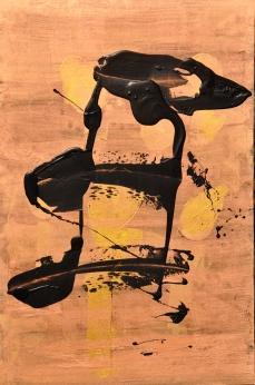 Black-Bird-80x120cm-Brauburger