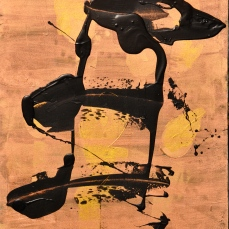 Black-Bird-80x120cm-Brauburger